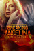 Breaking Angelina (Paranormal Investigations, #1.5)