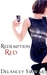 Redemption Red (Wine Countr...
