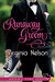 Runaway Groom by Virginia Nelson