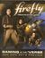 firefly Role-Playing Game G...