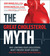 The Great Cholesterol Myth by Jonny Bowden