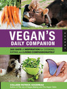 Vegan's Daily Companion by Colleen Patrick-Goudreau