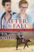 After the Fall (Tucker Spri...
