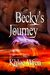 Becky's Journey  (Dragons o...