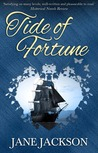 Tide of Fortune by Jane Jackson