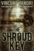 The Shroud Key (A Chase Baker Thriller)