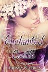 Enchanted Castle - A Novelette