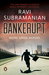 BANKERUPT by Ravi Subramanian