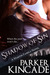 Shadow of Sin (The Martin Family, #2)