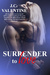 Surrender to Love (Night Calls, 3)