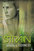Strain by Amelia C. Gormley