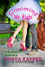 Grooming Mr. Right by Tonya Kappes