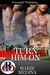 Turn Him On (Switch Him Up, #2)