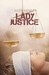 Lady Justice (Prison Nation, #2)