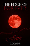 Fate (The Edge of Forever, #1)