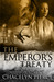 The Emperor's Treaty