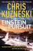 The Einstein Pursuit (Jonat...