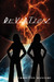 Deviation (The Sophisticates, #1)