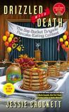 Drizzled with Death (Sugar Grove Mystery, #1)