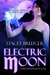 Electric Moon (Raven Investigations, #2)