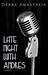 Late Night With Andres by Debra Anastasia