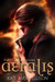 Aeralis (The Frost Chronicles, #5)