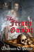 The French Gambit (A Caribbean Spell, #3)