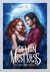 The Demon Mistress (Eva Prim, #1)