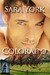 Colorado Wild (Colorado Heart #1)