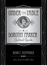 Under the Table by Kevin C. Fitzpatrick