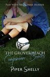 The Grover Beach Companion Books (Grover Beach Team)