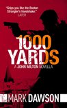 1000 Yards John Milton #1