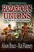 Hazardous Unions by Alison   Bruce