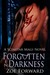 Forgotten in Darkness (Scimitar Magi, # 2)