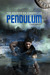 Pendulum (The Neumarian Chr...