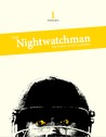 The Nightwatchman (The Wisden Cricket Quarterly #1)