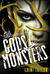Dreams of Gods & Monsters (Daughter of Smoke & Bone, #3) by Laini Taylor