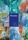 Poems : 10 poets, 31 poems, 3900 words