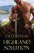 Highland Solution by Ceci Giltenan