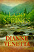 Ladd Springs (Book 1)
