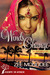 Winds Of Change (Island Gir...