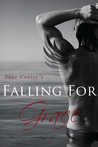 Falling for Grace (Four Winds, #2)