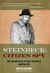 Steinbeck: Citizen Spy