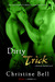Dirty Trick (Perfectly Matched, #1)
