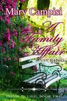 A Family Affair: Spring