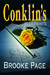 Conklin's Blueprints (Conklin's Trilogy, #1)