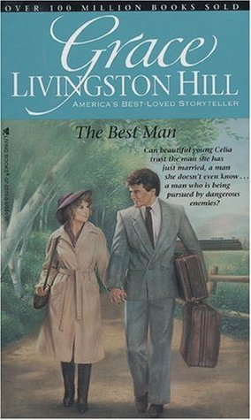 The Best Man by Grace Livingston Hill
