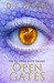 Open Gates (The P.J. Stone ...