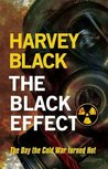 The Black Effect by Harvey Black