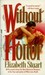Without Honor by Elizabeth  Stuart